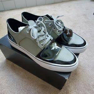 Creative Rec Cesario Love Shoe 8